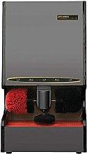 FGVBC Shoe Polisher-Automatic Induction Electric
