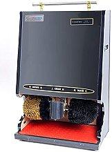 FGVBC Shoe Polisher-Automatic Induction Shoe