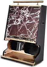 FGVBC Shoe Polisher Machine Electric,Commercial