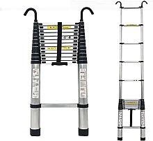 FGVBC Telescoping Ladder Mult-Purpose Telescopic