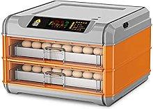 FGVDJ General Purpose Incubators, Egg Incubator,