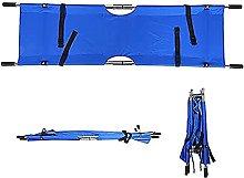 Fhdisfnsk Emergency Rescue Stretcher Portable