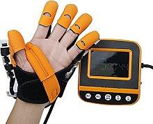 Fhdisfnsk Rehabilitation Gloves Finger Orthoses