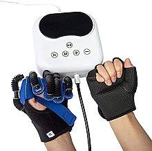 Fhdisfnsk Rehabilitation Robot Glove, Finger