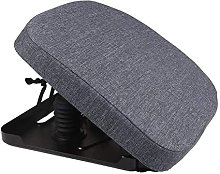 Fhdisfnsk Uplift Seat Assist Cushion, Electric