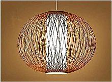 FHUA Ceiling light Indoor Lighting Chandelier