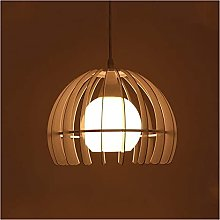 FHUA Ceiling light Modern and Simple LED Wrought