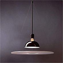 FHUA Ceiling light Nordic Postmodern Chandelier