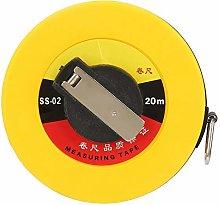 Fiberglass Measuring Tape,Soft Rulers 4 Types