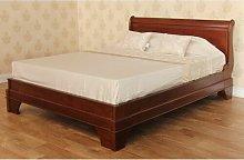 Fidler Bed Frame Rosalind Wheeler