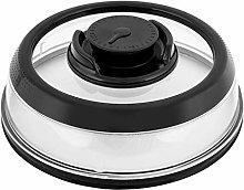 FiedFikt 1PC Vacuum Food Sealer Mintiml Cover