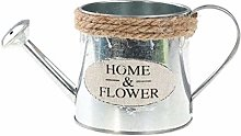 FiedFikt Flower Pot Plants Nursery Pot Grow
