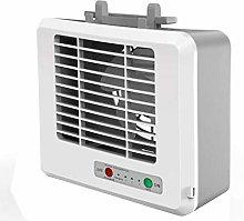 FiedFikt Portable Mini Air Conditioner Cool