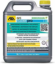 FILA Surface Care Solutions Concentrated Neutral