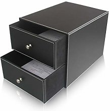 File Rack Office Supplies Desktop Filing A4 File