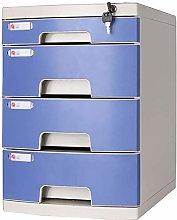 File Racks, File Cabinet, Drawer A4 Paper Data