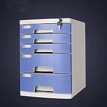 File Racks, File Racks/File Holder, File Cabinet