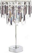 Filini Table Lamp