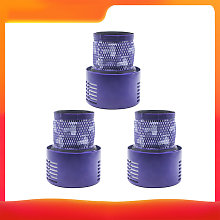 Filter Accessories Kit Set Compatible with D-yson