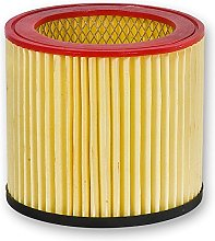 Filter Cartridge for AC50E and RDC100H Vacuum