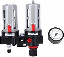 Filter Kit, Oil Water Regulator Tool Imported