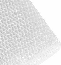 Filter Part, Filter, Stable Performance 3D Mesh