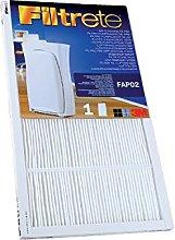 Filtrete FAPF01/02 Ultra Clean Small Air Purifier