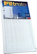 Filtrete FAPF03 Ultra Clean Large Air Purifier