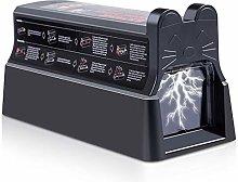 Fimax Electric Rat Trap Killer, Electronic
