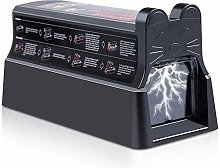 Fimax Tech Electronic Rat Trap Killer [2020