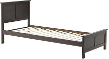 Finbar Bed Frame Marlow Home Co.