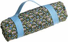 Finchwood Felicity Picnic Blanket - Premier