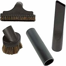 FIND A SPARE Accessory Tool Kit Set 32mm For