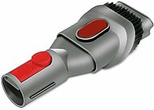FIND A SPARE Dusting Brush and Upholstery Nozzle