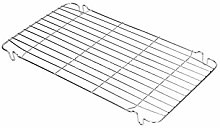 Find A Spare Grid Rack 355mm x 185mm for Complete