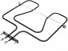 Find A Spare Grill Element 1650W For Zanussi