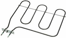 Find A Spare Grill Heater Element 2500W For Bosch