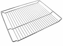 Find A Spare Grill Pan Grid For Bosch