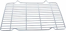 Find A Spare Grill Pan Grid/Mesh Rack For Indesit