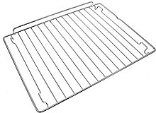 Find A Spare Grill Wire Rack Shelf 460mm x 355mm