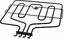 Find A Spare Top Dual Oven/Grill Heater Element
