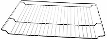Find A Spare Wire Grill Shelf 430 x 375 mm For