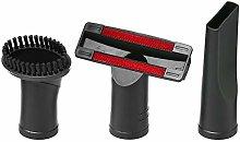 FindASpare Universal Vacuum Cleaner Hoover Mini