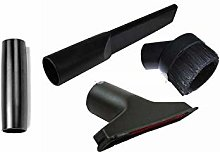 FindASpare Vacuum Cleaner 32mm Accessory A4 Tool