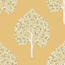 Fine Decor Annabelle FD41930 Quality Paper,Easy to