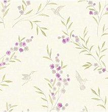 Fine Decor FD22036 - Maison Chic Floral