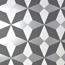 Fine Decor - Fine Décor FD42549 Nova Geo