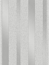 Fine Décor Fine Decor Quartz Fractal Silver