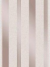 Fine Décor Fine Decor Quartz Stripe Rose Gold