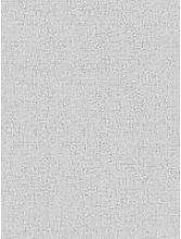 Fine Décor Fine Decor Quartz Texture Silver